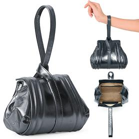 Abendtasche Tango Pouch Mini