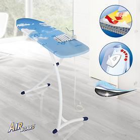 XL-Bügeltisch AirBoard Comfort