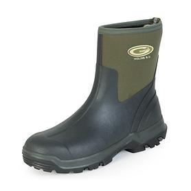 Gartenstiefel Grubs Boots Gr.37