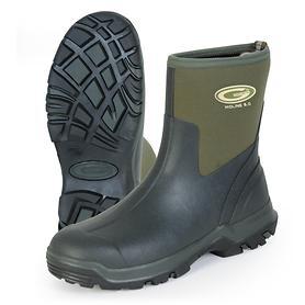 Gartenstiefel Grubs Boots Gr.41
