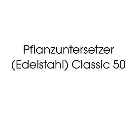 pflanzuntersetzer-fur-korbo-gro-classic50