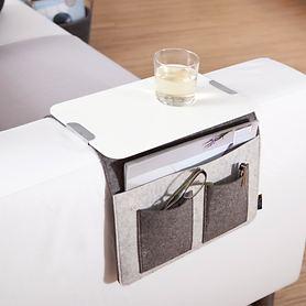 Sofa-Butler Carry