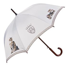 Image of Motiv-Regenschirm Katze