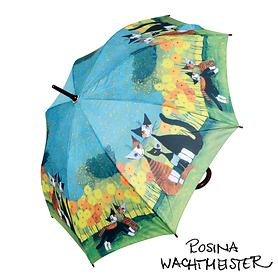 Schirm Rosina Wachtmeister