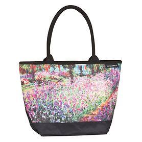 Schirm & Tasche Monet