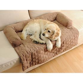 Hundedecke CouchPROTECT