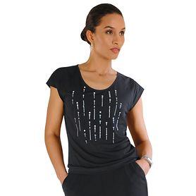 shirt-sally-gr-38