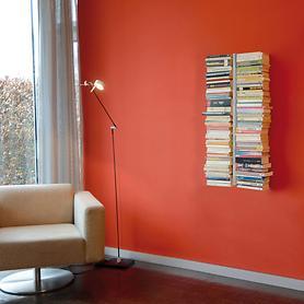 kl-bucher-wandregal-booksbaum-2-reihig