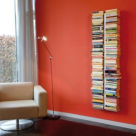 gr-bucher-wandregal-booksbaum-2-reihig
