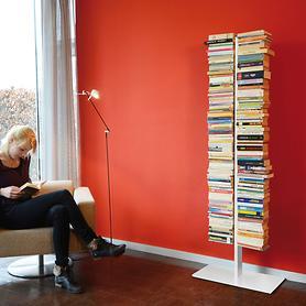 gr-bucher-standregal-booksbaum-2-reihig