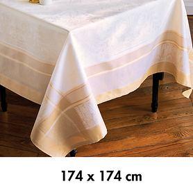 Tischdecke Persina  174x174