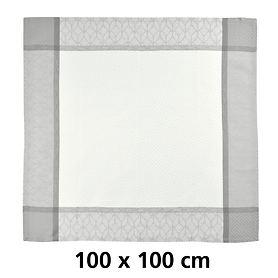 Tischdecke Pompeji L:100cm