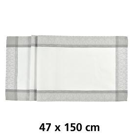 Tischläufer Pompeji L:150cm