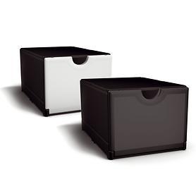 faltbox-4er-set-schwarz-wei-