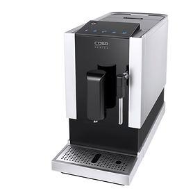 Design Kaffeevollautomat 'Crema One' | Küche und Esszimmer > Kaffee und Tee > Kaffeevollautomaten | Caso