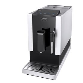 Design-Kaffeevollautomat Crema One