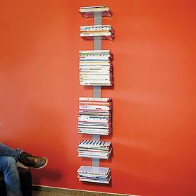 wandmodell-170-booksbaum-