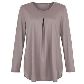shirt-nele-langarm-taupe-gr-44