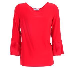 shirt-cherise-rot-gr-36