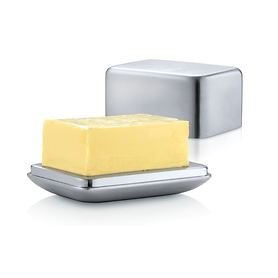 Butterdose Basic