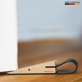 Türstopper Mouse