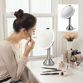 Sensor-Spiegel Sunlight