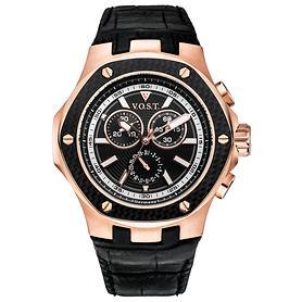 xl-chronograph-carbon-