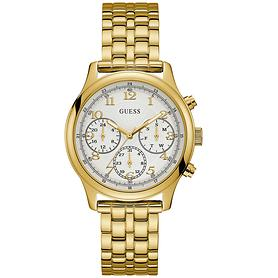 GUESS ChronographIconic gold