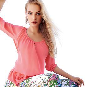 shirt-summer-breeze-koralle-gr-40