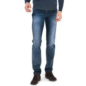 Jeans Christian blau Gr.50 34/32