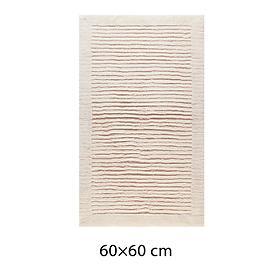badteppich-luxury-natur-60x60