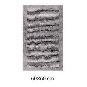 badteppich-luxury-graphit-60x60