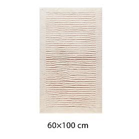badteppich-luxury-natur-60x100