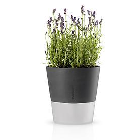 blumentopf-plant-h-22-cm