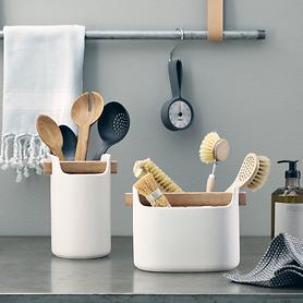 Keramik-Toolbox