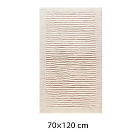 badteppich-luxury-natur-70x120