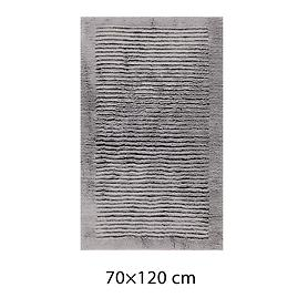 badteppich-luxury-graphit-70x120