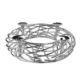 dekokranz-leuchter-corona-vernickelt-4-flammig-d-80-cm