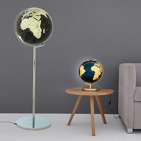 LED-Globen