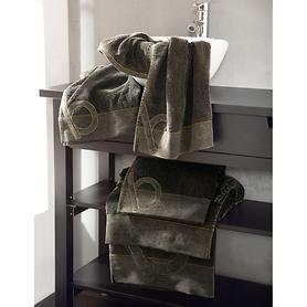 Handtuch-Serie Denim