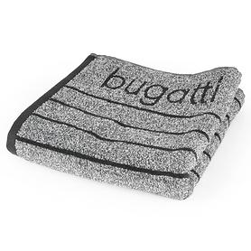 Bugatti-Handtücher Rocco