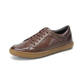 Sneaker Serra