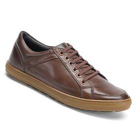 Sneaker Serra, braun, Gr. 41