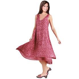 Kleid Mirella