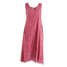 Kleid Mirella Gr. 40