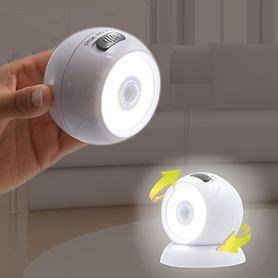 Power-LED-Lichtball Handylux
