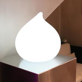 LED-Tischleuchte Dew
