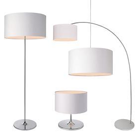 Leuchten-Serie Crema