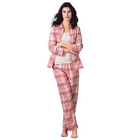 Pyjama Agnetha Gr.44/46