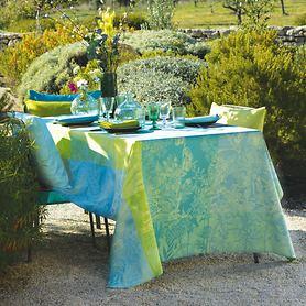 Tischwäsche Esprit jardin prairie